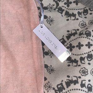 Aeropostale Intimates & Sleepwear - Aeropostale Shirt
